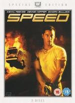 Speed [Special Edition]