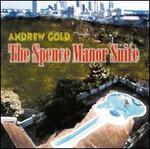 Spence Manor Suite