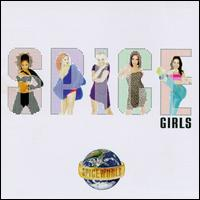 Spiceworld - Spice Girls