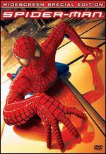 Spider-Man [WS] [Special Edition] [2 Discs]