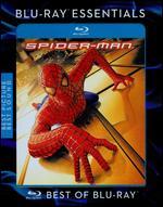 Spider-Man [WS] - Sam Raimi