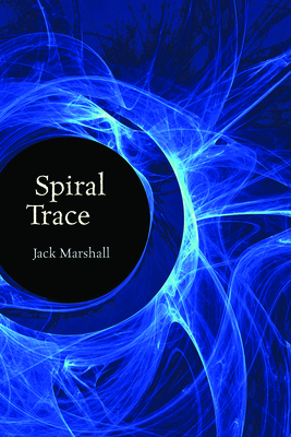 Spiral Trace - Marshall, Jack