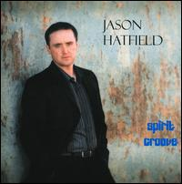 Spirit Groove - Jason Hatfield