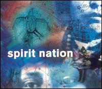 Spirit Nation - Spirit Nation