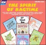 Spirit of Ragtime