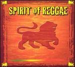 Spirit of Reggae