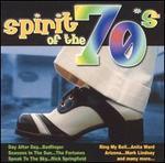 Spirit of the 70's