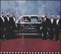 Spirit of the Century - The Blind Boys of Alabama