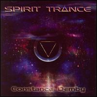 Spirit Trance - Constance Demby
