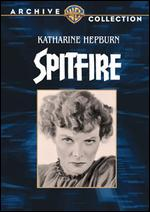 Spitfire - John Cromwell