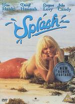 Splash - Ron Howard