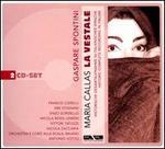 Spontini: La Vestale (Complete) [Germany]