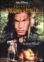 Squanto: A Warrior's Tale - Christopher Stoia; Xavier Koller