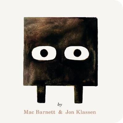 Square - Barnett, Mac