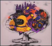 St. Elsewhere [Deluxe Edition] - Gnarls Barkley