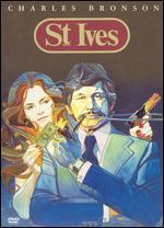 St. Ives - J. Lee Thompson