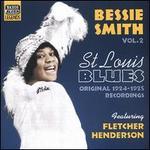 St. Louis Blues