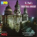 St. Paul's Christmas Concert