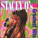 Stacey Q's Greatest Hits: The Queen of Retro-Dance - Stacey Q