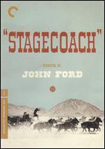 Stagecoach [2 Discs]