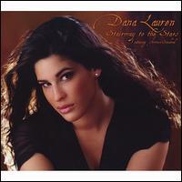 Stairway to the Stars - Dana Lauren