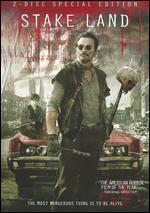 Stake Land [Special Edition] [2 Discs]
