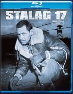 Stalag 17 - Billy Wilder