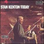 Stan Kenton Today