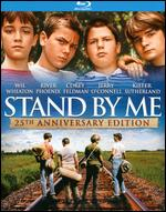 Stand by Me [Blu-ray] - Rob Reiner