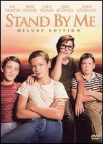 Stand by Me [Deluxe Edition] [2 Discs] [DVD/CD]