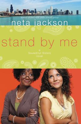 Stand by Me - Jackson, Neta