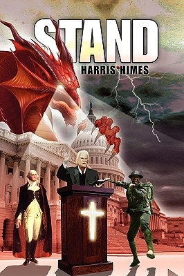 Stand - Himes, Harris