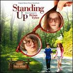 Standing Up [Original Score]