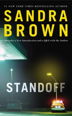 Standoff - Brown, Sandra