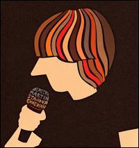 Standup Comedian - Demetri Martin