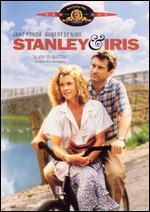 Stanley & Iris - Martin Ritt