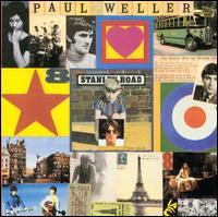 Stanley Road - Paul Weller