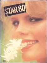 Star 80 - Bob Fosse
