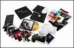Star Is Born [2018] [Original Motion Picture Soundtrack] [2LP/CD Deluxe Box Set]