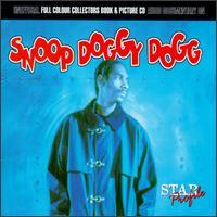 Star Profiles - Snoop Doggy Dogg