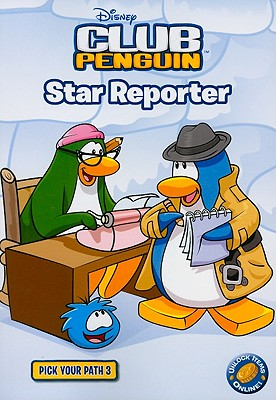 Star Reporter - West, Tracey
