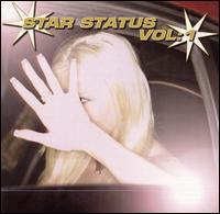 Star Status, Vol. 1 - Various Artists