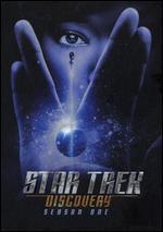 Star Trek: Discovery: Season 01