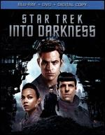 Star Trek Into Darkness [Blu-ray] - J.J. Abrams