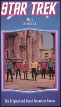Star Trek: Miri - Vincent McEveety