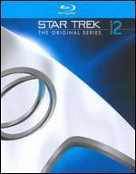Star Trek: Season 02 -