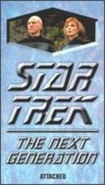 Star Trek: The Next Generation: Attached