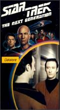 Star Trek: The Next Generation: Datalore - Rob Bowman