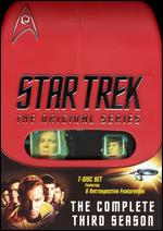 Star Trek: The Next Generation: Season 03 -