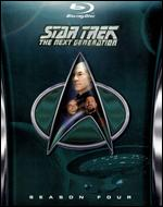 Star Trek: The Next Generation: Season 04 -